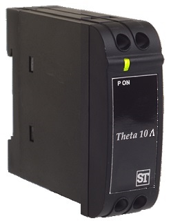 TT10A Current Transducer. Single Phase
