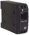 Theta 10 Transducer