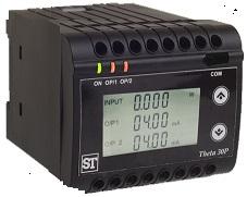 Theta 30 P Watt Transducer
