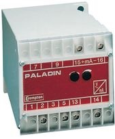 Curren Transducer 253-TALU-LSFA-C6