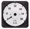 Crompton Analog Switchboard Meter-DC  007