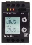 Sifam Theta 20 Transducer
