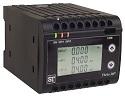 Sifam Theta 30 Watt Transducer