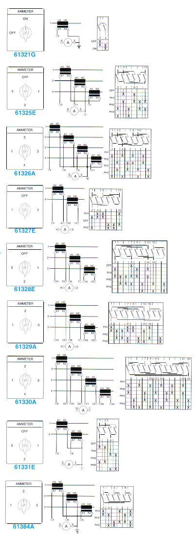 Salzer Switch Wiring Diagram On Switches additionally E58h Meyer Snow Plow Wiring Diagram as well Tire Changer Forward Reverse Switch Wiring Diagram additionally Salzer Switch Wiring Diagram On Switches additionally Electric Tarp Switch Wiring Diagram. on electric tarp motor wiring diagram